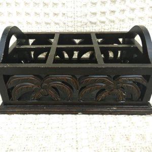 boite de rangement decorative pour cuisine
